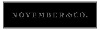 November & Co.