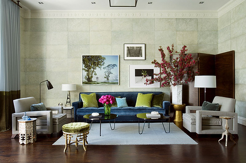 Livingroom Perfect Living Room Awesome Ideas