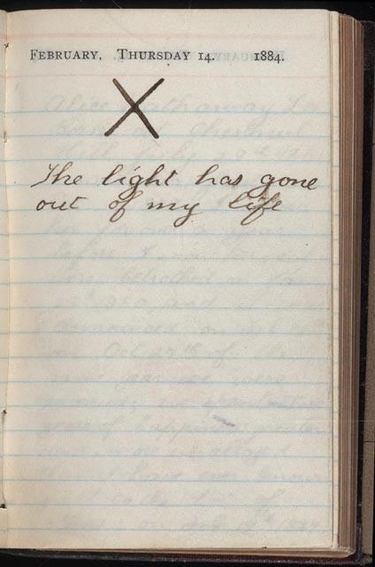 teddy-rosevelt-diary