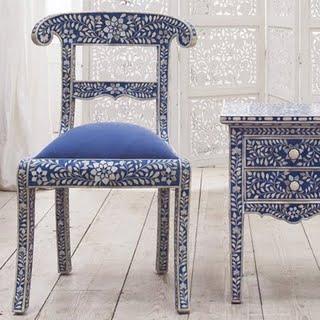true blue furniture
