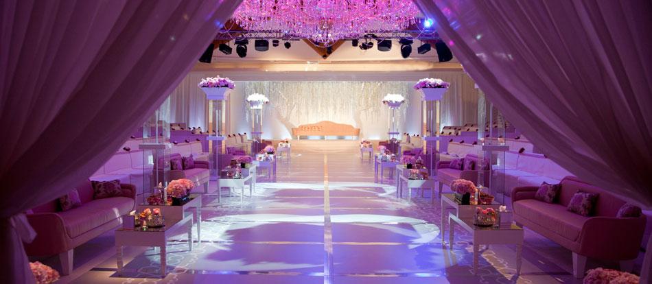 Weddings Events Amp Design The November Company