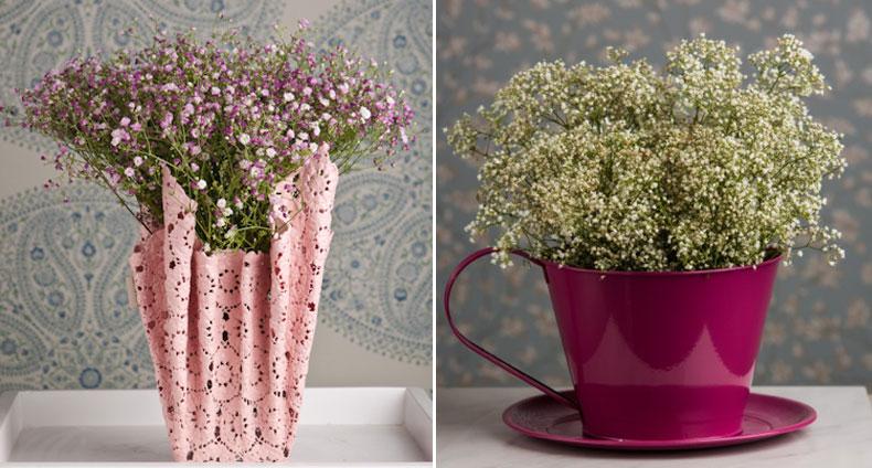 01-shop-flowers