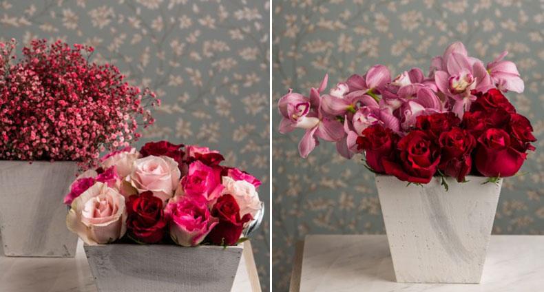 02-shop-flowers