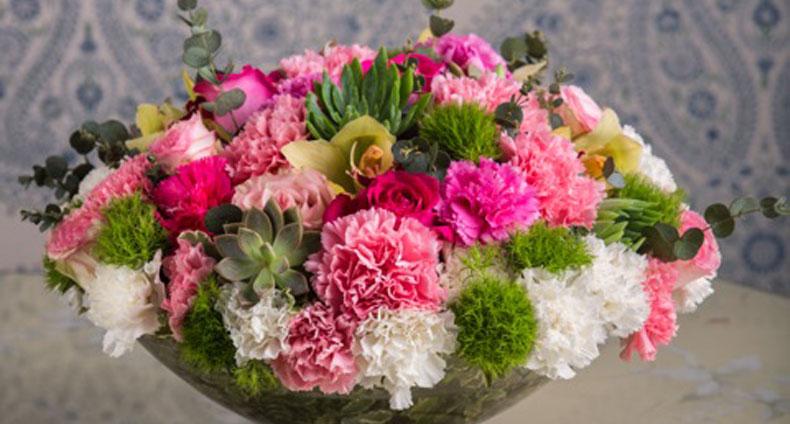 03-shop-flowers