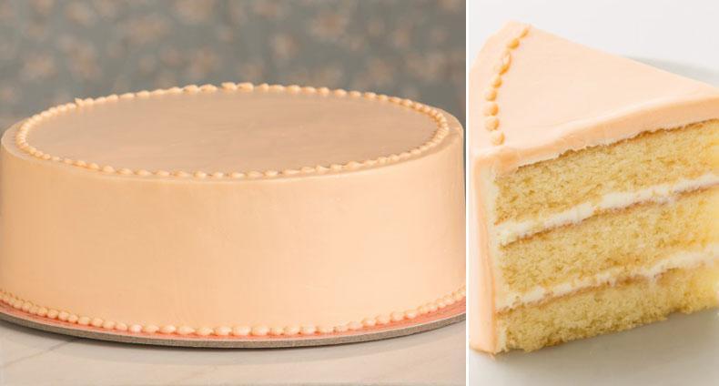 05-bakery-cc