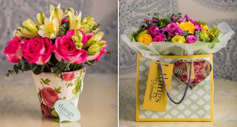 05-shop-flowers