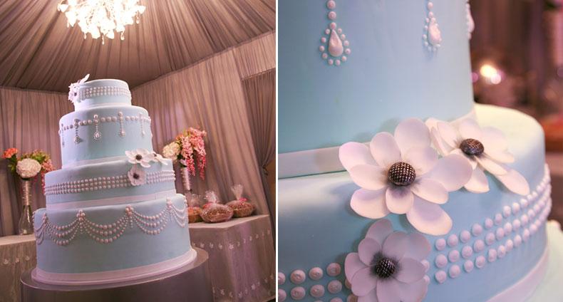 06-bakery-csc