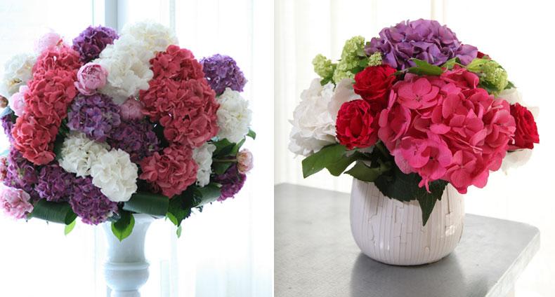07-shop-flowers