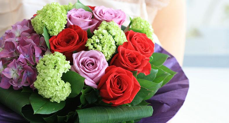 08-shop-flowers