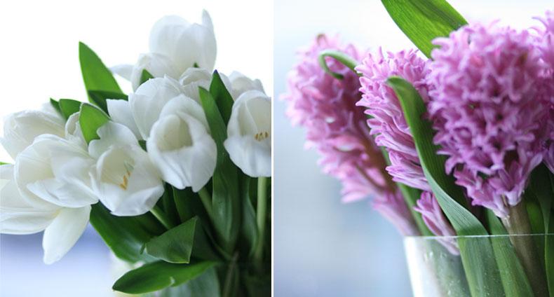 09-shop-flowers