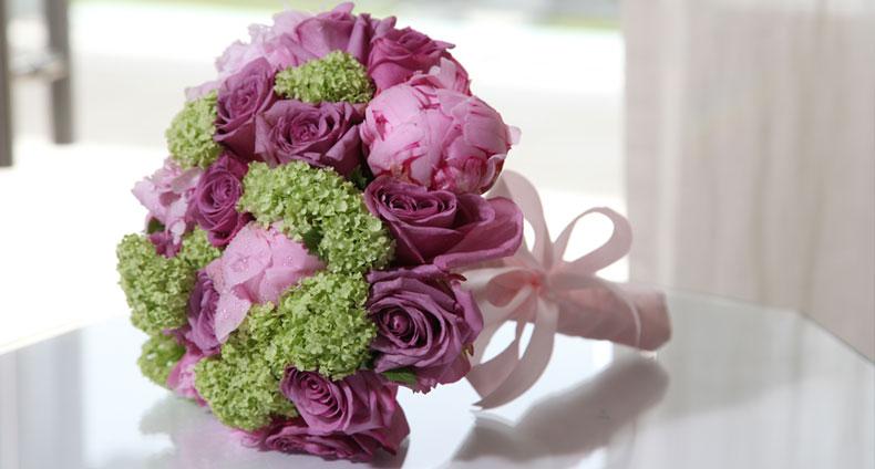 10-shop-flowers