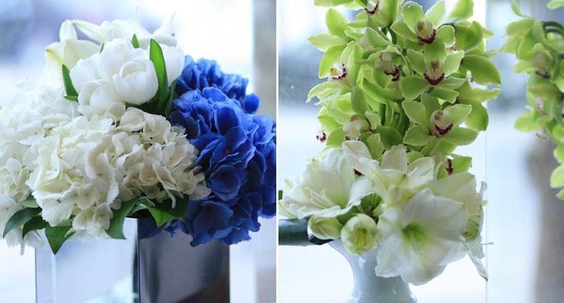 11-shop-flowers