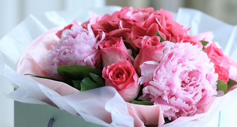 12-shop-flowers