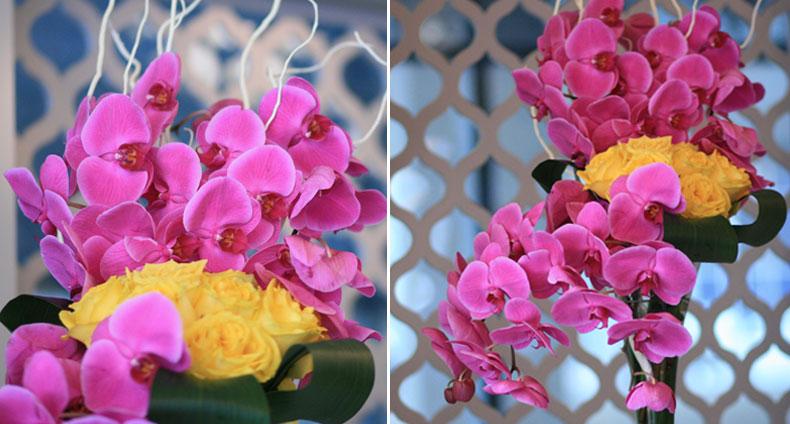 13-shop-flowers