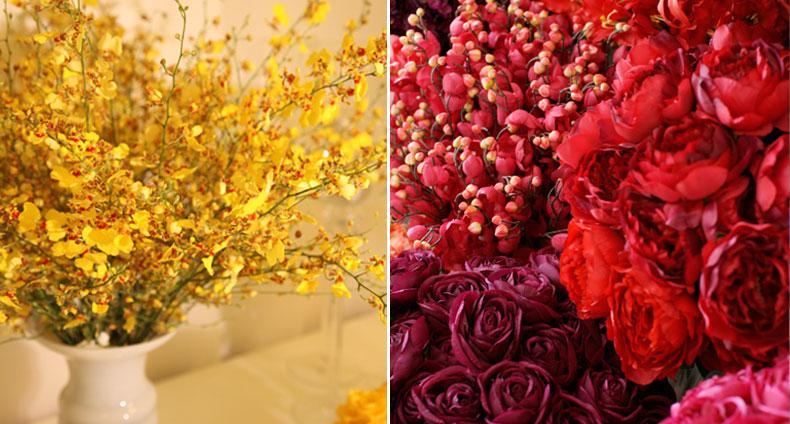 14-shop-flowers
