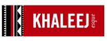 Khaleej
