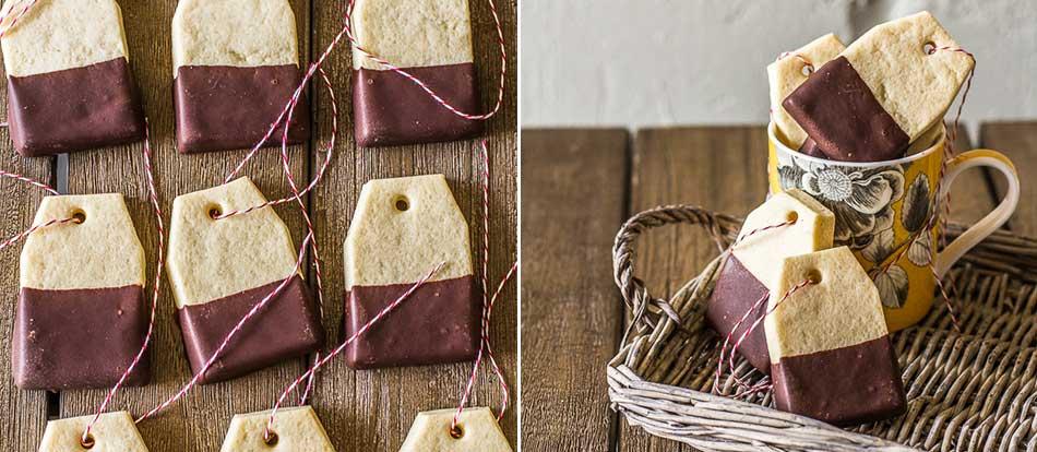 The November Bakery
